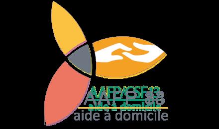 Association d'Aide Familiale Populaire du Vaucluse